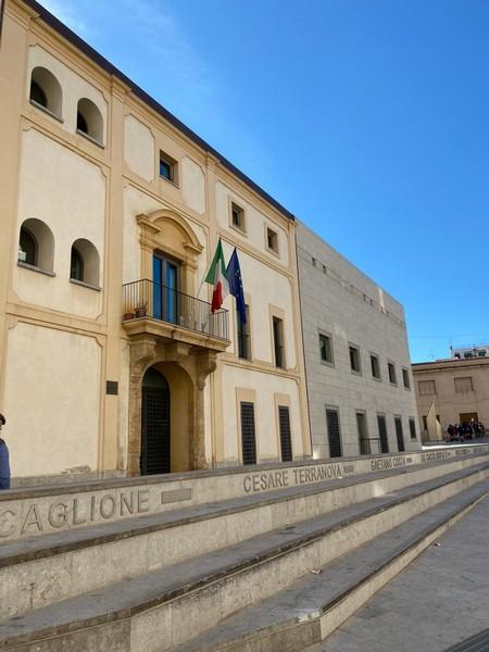 Il Bastione della Balata - Associazione Culturale Italia ...